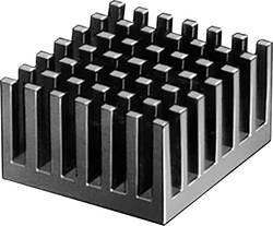 heatsink 10K/W measuring 35mm
